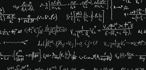 Algorithme pour les résultats de recherche Google